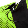 mma shorts venum training camp sortky f6