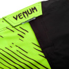 mma shorts venum training camp sortky f5