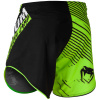 mma shorts venum training camp sortky f4