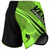 mma shorts venum training camp sortky f3