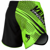 mma shorts venum training camp sortky f3