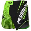mma shorts venum training camp sortky f2