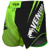 mma shorts venum training camp sortky f2
