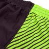 shorts venum training camp sortky f6