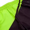shorts venum training camp sortky f5