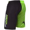 shorts venum training camp sortky f3