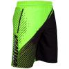 shorts venum training camp sortky f2