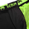 spats venum training camp leginy f5