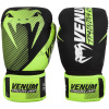 boxing gloves training camp 2 rukavice f1