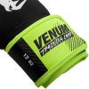 boxing gloves training camp 2 rukavice f4