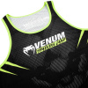 tank top venum training camp tilko f4