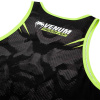 tank top venum training camp tilko f5