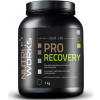 NutriWorks Pro Recovery 1 kg