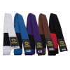 kingz gold label deluxe belts