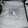 kingz backpack grande black bjj f6