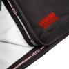 rashguard signature venum long sleeve f6