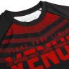 rashguard signature venum long sleeve f5