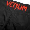 mma shorts venum signature f7