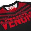 tshirt venum drytech signature f5