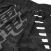 venum training shorts okinawa f7