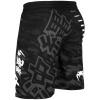 venum training shorts okinawa f3