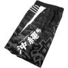 venum training shorts okinawa f8
