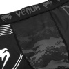 valetudo shorts venum okinawa black f5