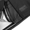 rashguard venum long sleeves technical black f7