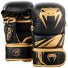 sparring gloves venum challenger black gold f1