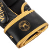 sparring gloves venum challenger black gold f5
