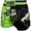 muay thai shorts venum training camp 2 f1