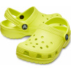 Crocs Classic Clog K Citrus
