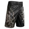 mma shorts hayabusa mizuchi 2 f2