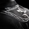 rashguard hayabusa mizuchi 2 limited f4