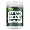 Nuzest Clean Lean Protein Functional 225 g