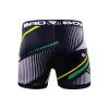 valetudo shorts badboy brazil f3