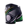 valetudo shorts badboy brazil f2