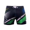 valetudo shorts badboy brazil f4