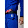 bjj gi kimono kingz one blue modre jiu jitsu f6