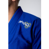 bjj gi kimono kingz nano2 modre blue jiu jitsu f6