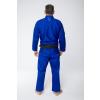 bjj gi kimono kingz nano2 modre blue jiu jitsu f4