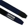 BadBoy Handwraps Stitch Premium Navy 2