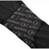 venum 03448 114 spats leginy logos black black f9