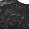 venum 03296 114 rashguard short sleeves dragonsflight black black f7