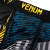 venum 03614 111 boxer underwear plasma black yellow f3