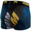 venum 03614 111 boxer underwear plasma black yellow f2