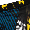 venum 03614 111 boxer underwear plasma black yellow f4