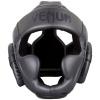 headgear elite grey grey 1500 01