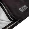 rashguard short sleeves venum logos black black f6
