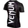 eu venum 0149 eu venum rashguard giant short black f4